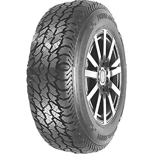NEUMÁTICOS de verano Mirage mr-at172 265/75 R16 116 S