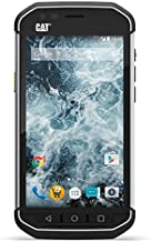 CAT PHONES Caterpillar S40 Rugged Waterproof Smartphone