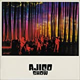 AJICO SHOW (Live)
