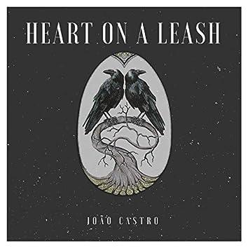 Heart on a Leash