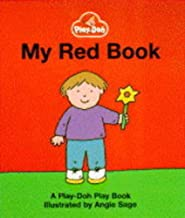 My Red Book Hb