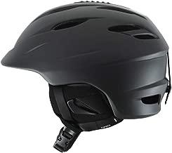 Best giro seam helmet large Reviews
