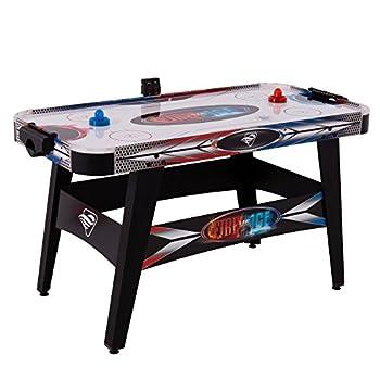 Best sportcraft power play air hockey Reviews
