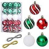 Top 10 Christmas Ornament Ball Trees
