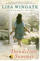 Dandelion Summer (Blue Sky Hill Series)