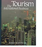 Tourism: The International Business