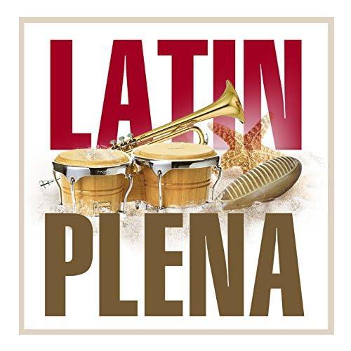 Latin Plena