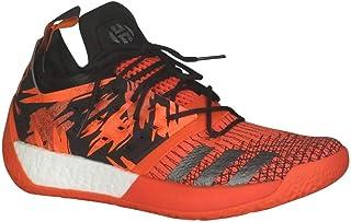superior quality d71b7 33a7a adidas SM Harden Vol. 2 Path  2 Shoe - Men s Basketball