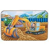 DressLksnf Puzzle For Adult Kids Gift - Juguete Educativo 60 Piezas Juguete Rompecabezas