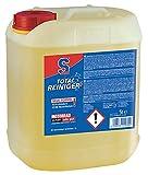 Dr. Wack Artikelnummer - S100 Total Reiniger+ 5 L...