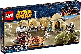 LEGO Star Wars 75052: Mos Eisley Cantina