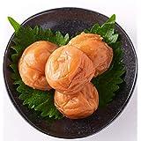 梅干し うめぼし 南高梅 紀州 和歌山県産 はちみつ わけあり A級品 こぎれ 大粒 高級品【絶妙な味わい】 塩分8%【350g】