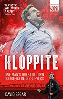 Kloppite: One Man's Turned Doubters into Believers