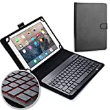 Generic Ipad Cover With Keyboards Review and Comparison