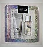 Victoria's Secret Dream Angel 2-Piece Gift Set (3.4 oz. Body Lotion + 2.5 oz. Body Mist)