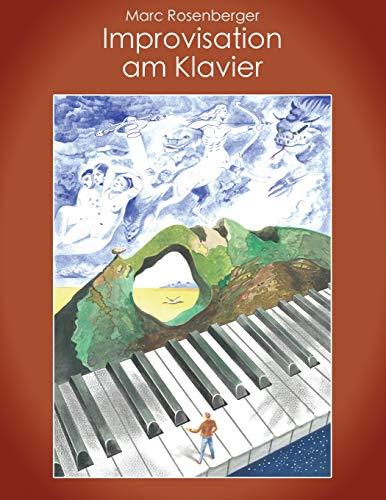 Improvisation am Klavier