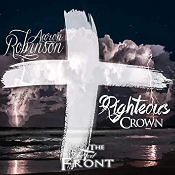 Righteous Crown