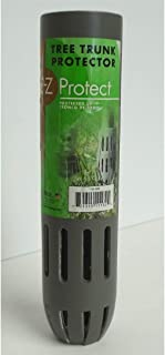 Dimex EasyFlex Grey Tree Trunk Protector 1132-WM