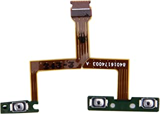 New phone replacement cable Power Button & Volume Button Flex Cable for Motorola Moto X (1st Gen.)
