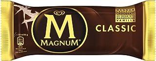 Magnum Classic Impulse Stick - Frozen, 120 ml