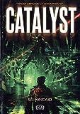 Saga de Isignia III: Catalyst (Spanish Edition) (Saga Insignia)