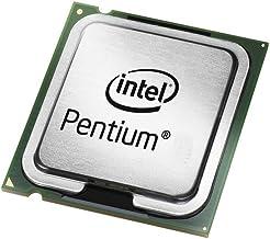 HP 631759-001 Intel Pentium Dual Core procsesor E5700-VT - 3.0GHz (800MHz front side bus, 2MB Level-2 cache, Socket LGA775...