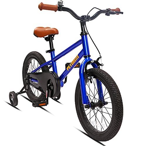 Petimini 14'' 16'' Kids Bike