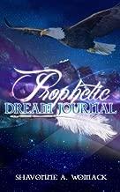 Prophetic Dream Journal