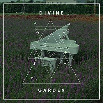 # Divine Garden