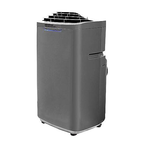 Air Conditioner Fan Motors: Amazon com