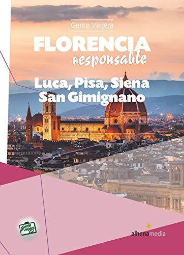 Florencia Responsable (Alhenamedia Responsable)