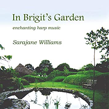 In Brigit's Garden