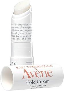 Avene Lip Balm for Sensitive Lips, 4 g