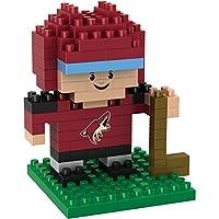 NHL Mini BRXLZ Player Building Blocks