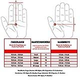 Mechanix Handschuhe Test