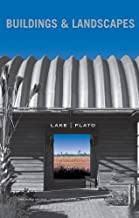 Lake/Flato: Buildings & Landscapes by Thomas Fisher(July 1, 2005) Paperback