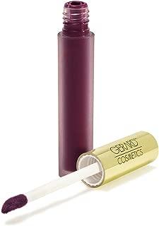Gerard Cosmetics Wine Down Hydra-Matte Liquid Lipstick