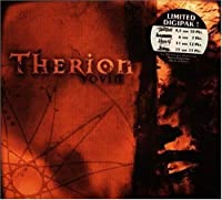 Vovin by Therion