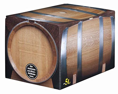 Rose-Wein-Spaetburgunder-Trocken-in-praktischer-Bag-in-a-Box