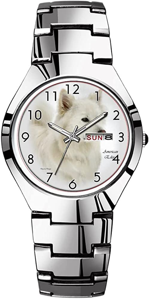Mens Watches Silvery Steel Band Brand Cheap Sale Venue Waterproof Quart Top Japan Super special price