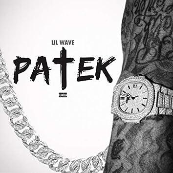 PATEK, PATEEK