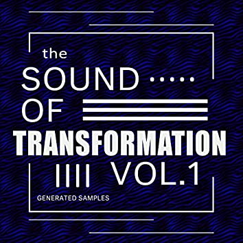 The Sound of Transformation 1