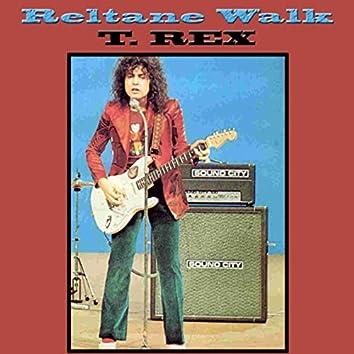 Reltane Walk (Live)