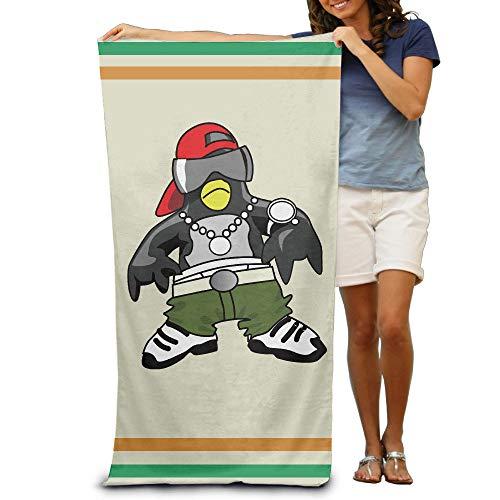 Am Paramedic Beach Towel Bath Towel 31 X 51