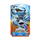 ACTIVISION Skylanders Giants: Thumpback