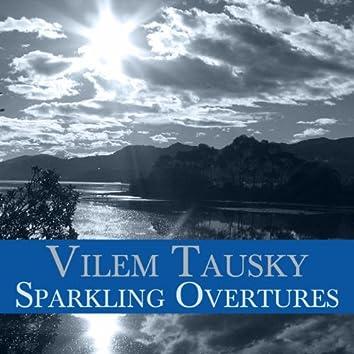 Sparkling Overtures