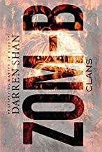 [(Zom-B Clans)] [By (author) Darren Shan] published on (July, 2014)
