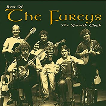 The Spanish Cloak: The Best of The Fureys
