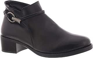 Miller Women's Boot