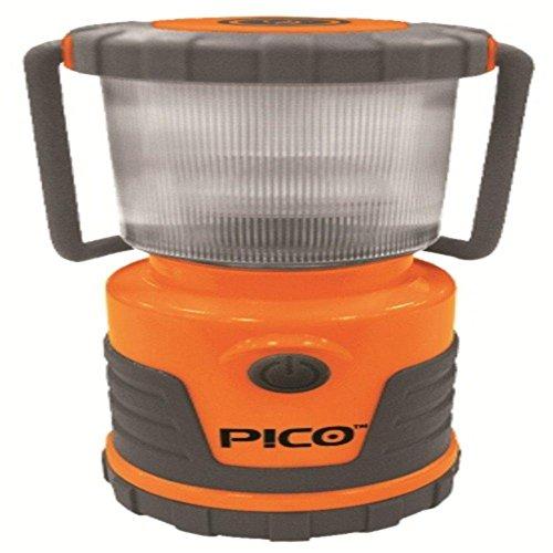 UST Pico Lantern Orange consumer electronics